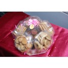 Cookie Hamper